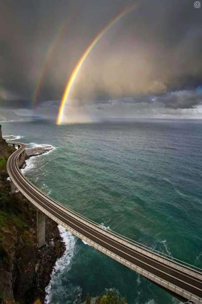 Автодорожні веселі знімки (29 фото)