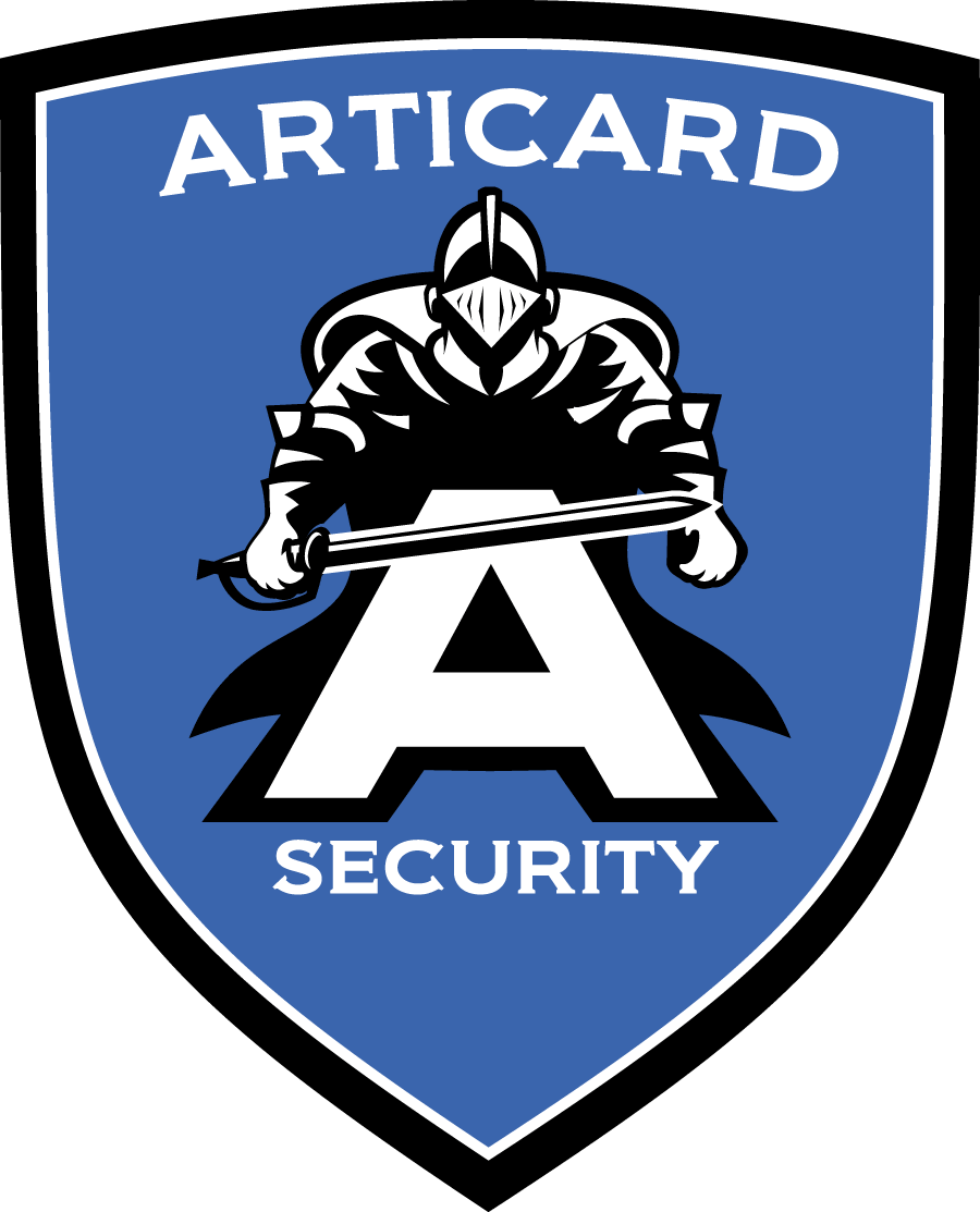 Logo_Artikard1.png.pagespeed.ce.UPC7iF_m7t