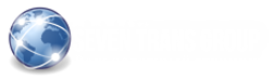logo.png.pagespeed.ce.f4LpyZcR51